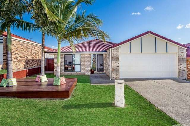 6 Louisa Court, Deception Bay QLD 4508