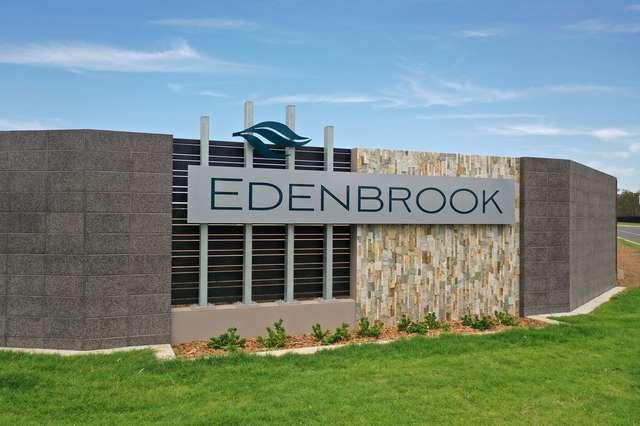 LOT 223 Edenbrook Estate, Norville QLD 4670
