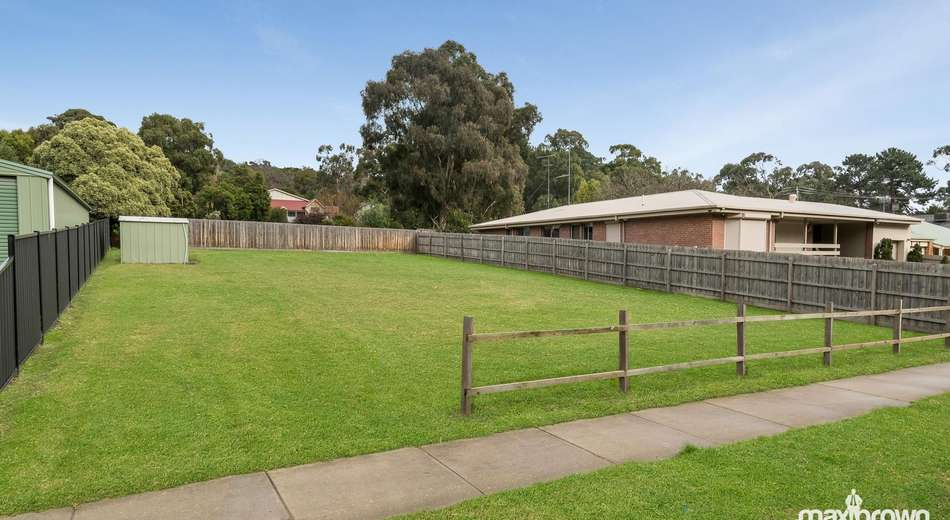 56 Don  Road, Healesville VIC 3777
