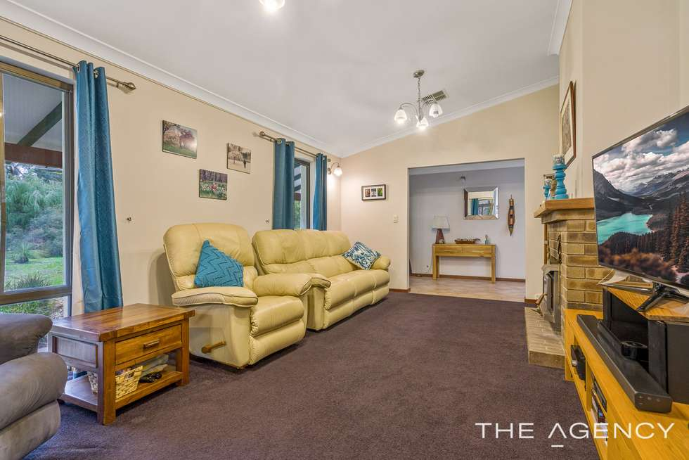 Fourth view of Homely house listing, 46 Hebble Loop, Banjup WA 6164