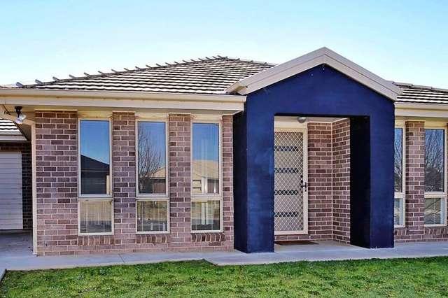 24 Barrima Drive, Glenfield Park NSW 2650
