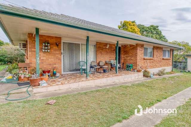 107 Queen Street, Goodna QLD 4300