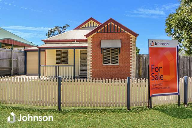 1 Joffre Place, Forest Lake QLD 4078