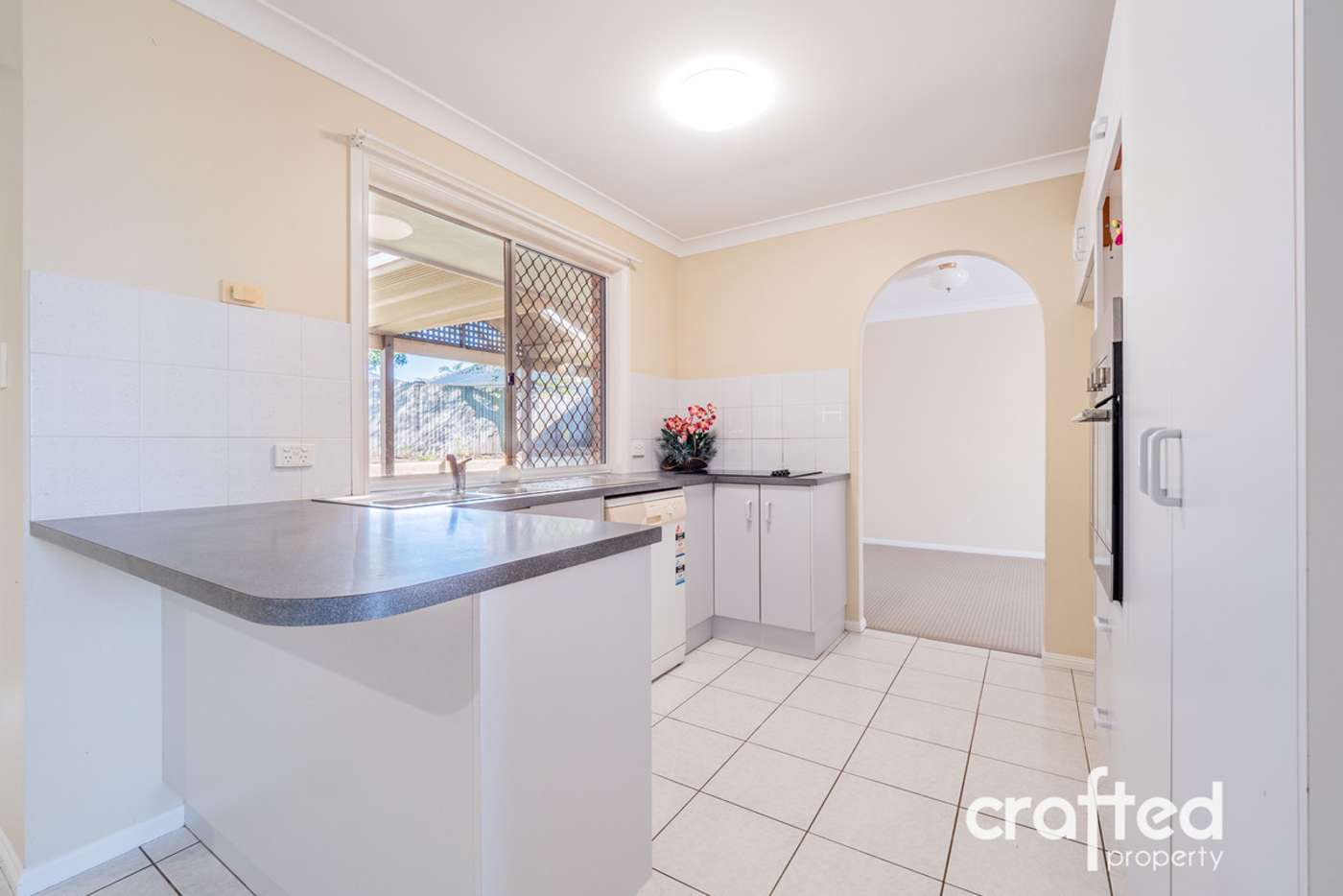 Sixth view of Homely house listing, 10 Silverash Court, Regents Park QLD 4118