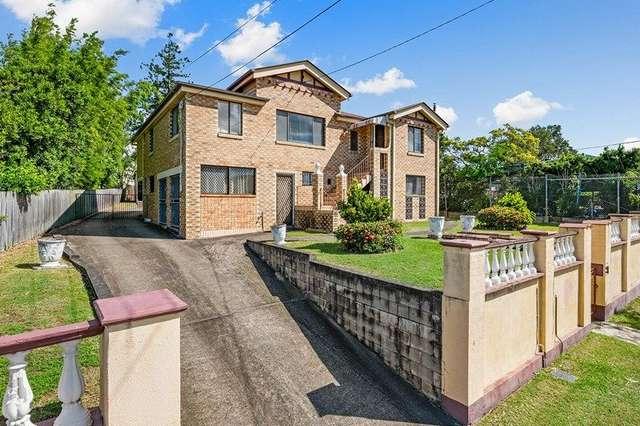 246 Newmarket Road, Wilston QLD 4051