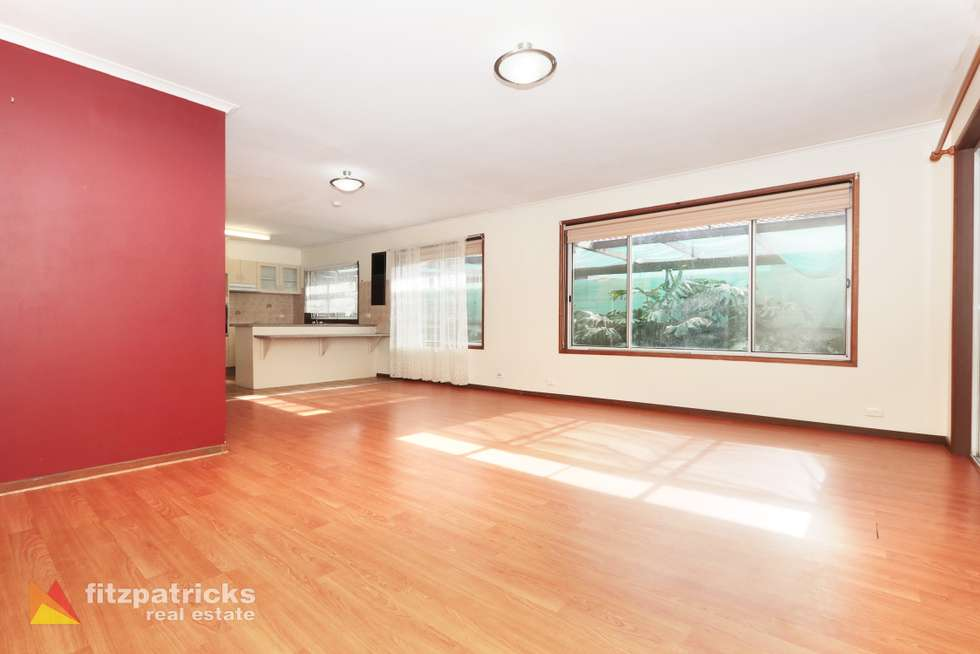 Second view of Homely house listing, 37 Montgomery Street, Ashmont NSW 2650