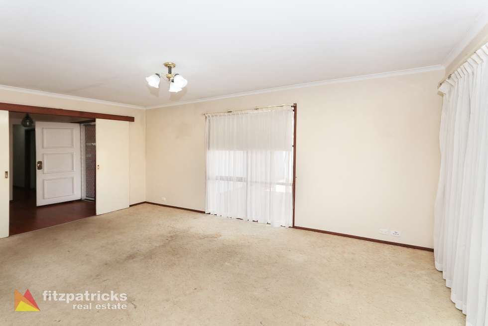 Fourth view of Homely house listing, 37 Montgomery Street, Ashmont NSW 2650