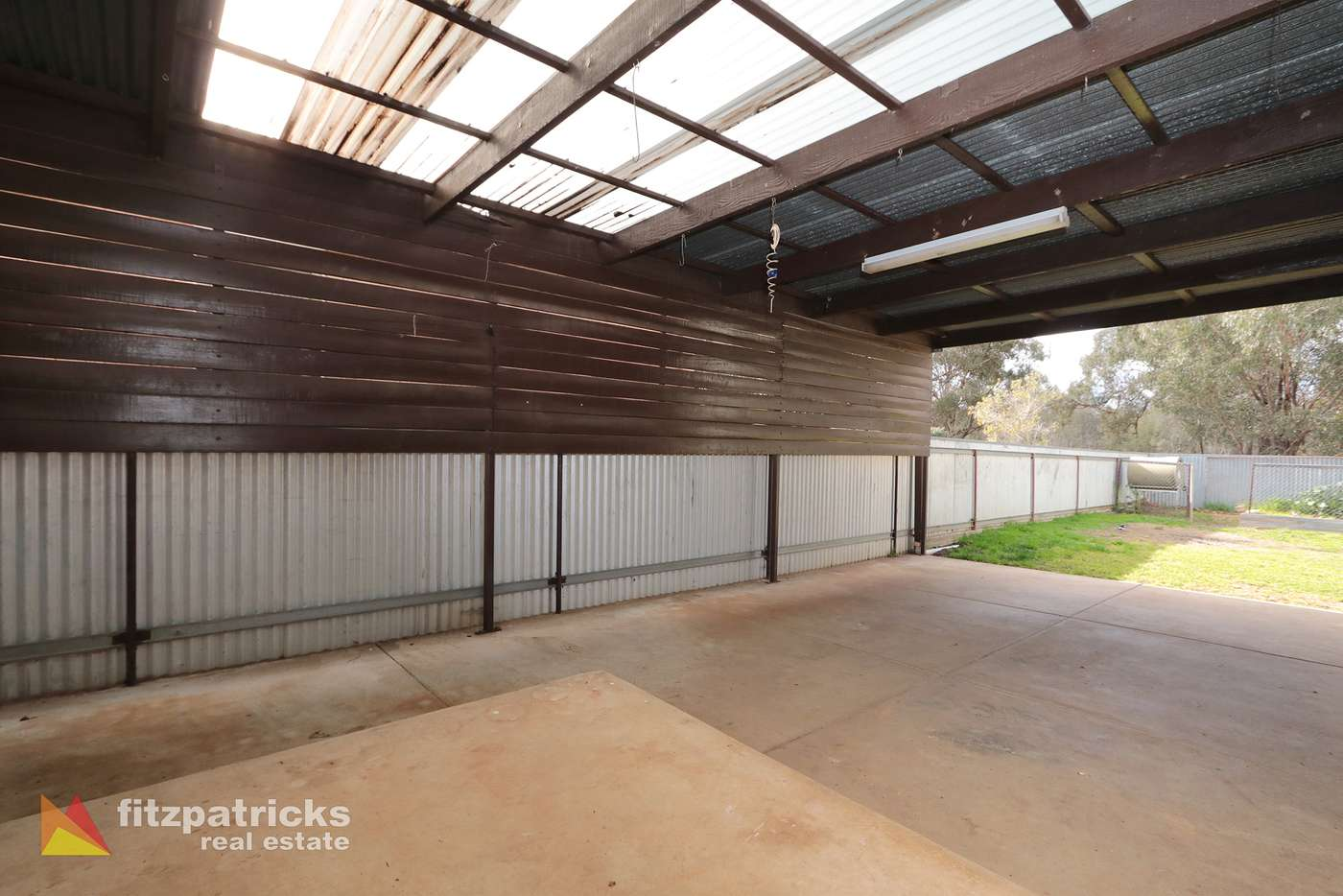 Sixth view of Homely house listing, 37 Montgomery Street, Ashmont NSW 2650