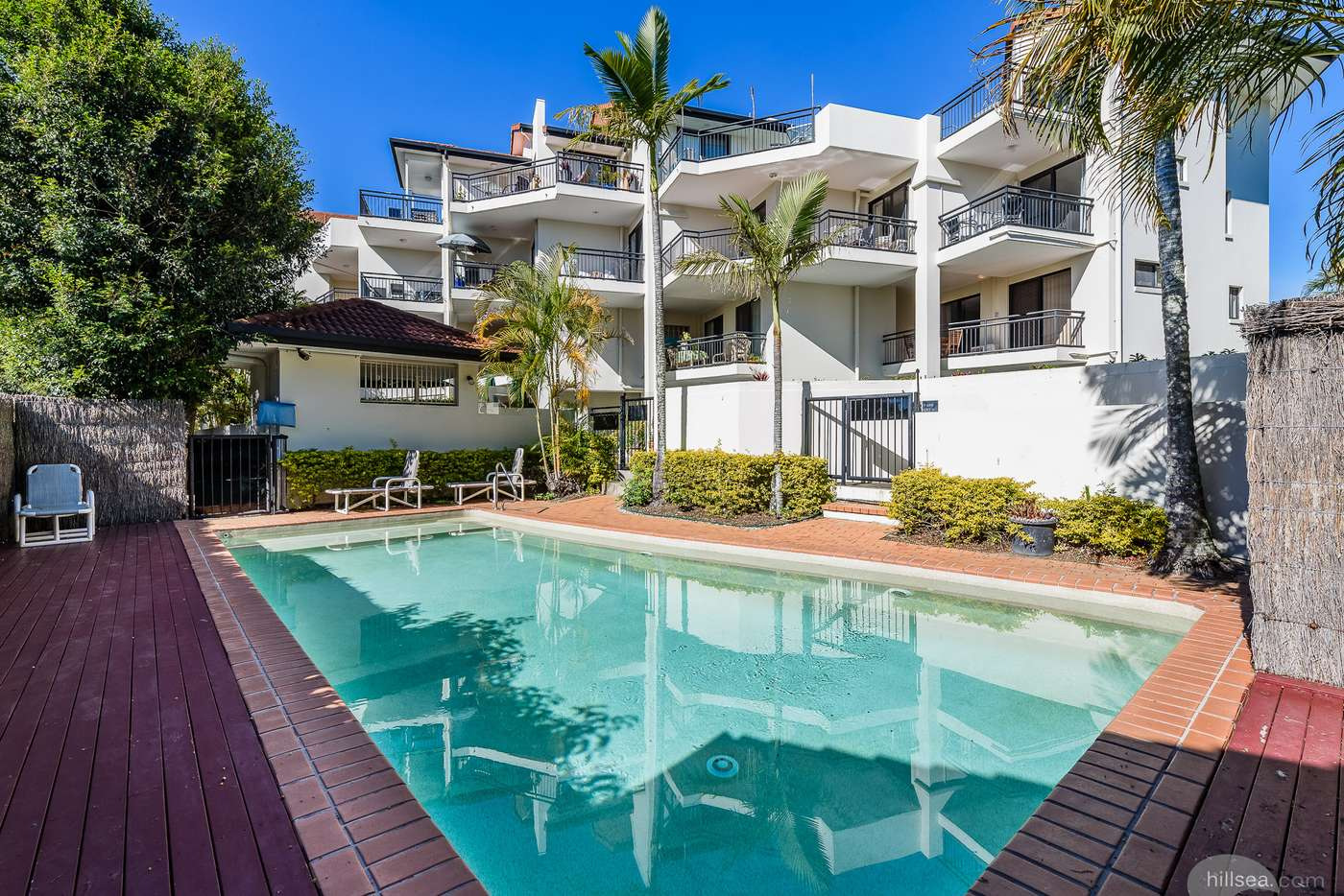 Seventh view of Homely unit listing, 25/452 Marine Parade, Biggera Waters QLD 4216