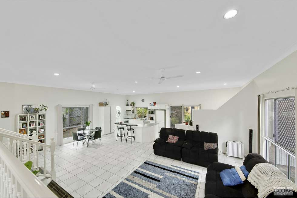 Fourth view of Homely house listing, 2 Ranger Drive, Yeppoon QLD 4703
