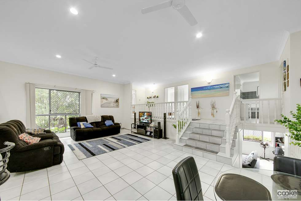 Fifth view of Homely house listing, 2 Ranger Drive, Yeppoon QLD 4703