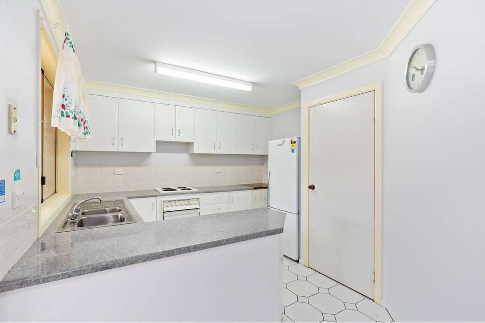 Third view of Homely house listing, 404 Farm Street, Norman Gardens QLD 4701