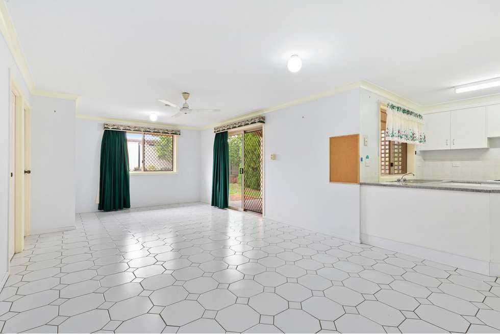 Fourth view of Homely house listing, 404 Farm Street, Norman Gardens QLD 4701