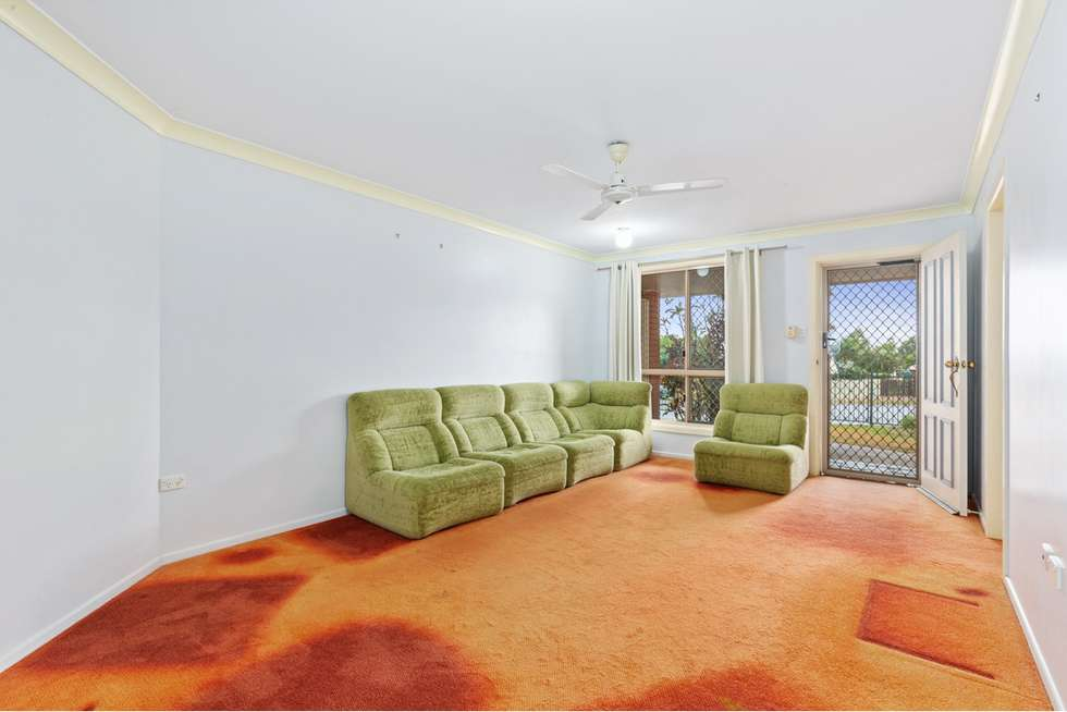 Fifth view of Homely house listing, 404 Farm Street, Norman Gardens QLD 4701