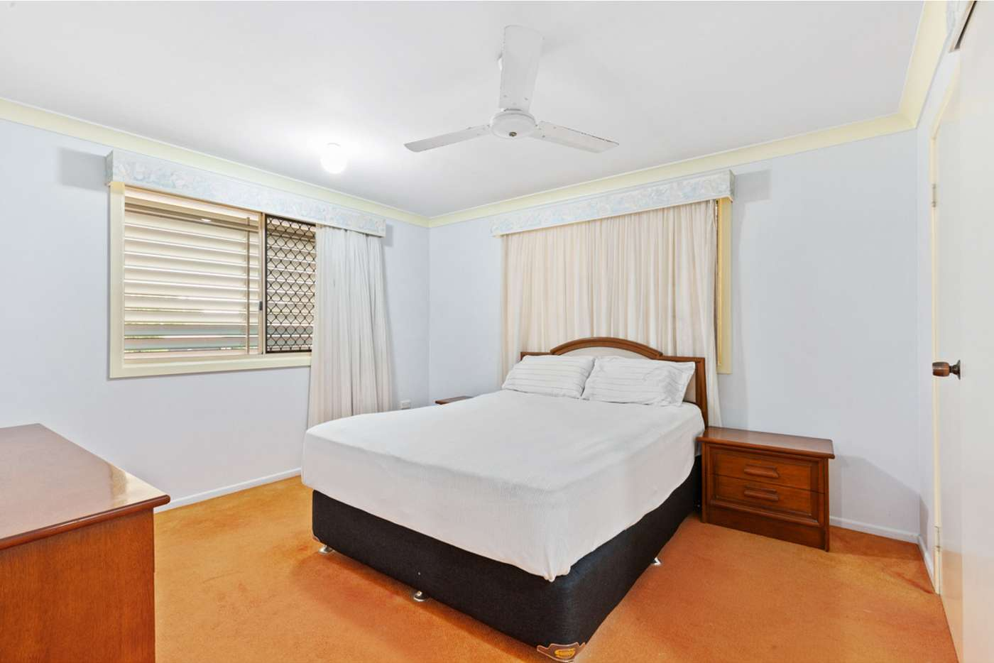 Sixth view of Homely house listing, 404 Farm Street, Norman Gardens QLD 4701