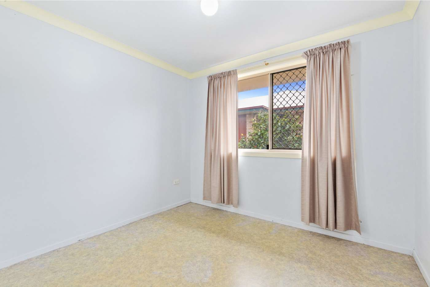 Seventh view of Homely house listing, 404 Farm Street, Norman Gardens QLD 4701