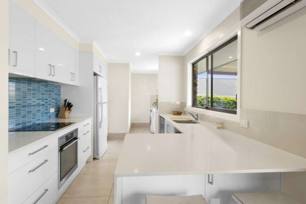 Third view of Homely house listing, 11 Salmon Street, Southport QLD 4215
