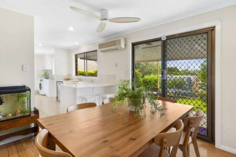 Fourth view of Homely house listing, 11 Salmon Street, Southport QLD 4215
