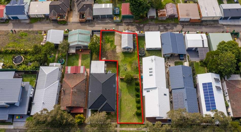 36 Chilcott Street, Lambton NSW 2299