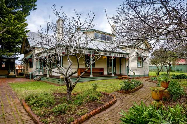 1500 Maffra-Sale Road, Sale VIC 3850