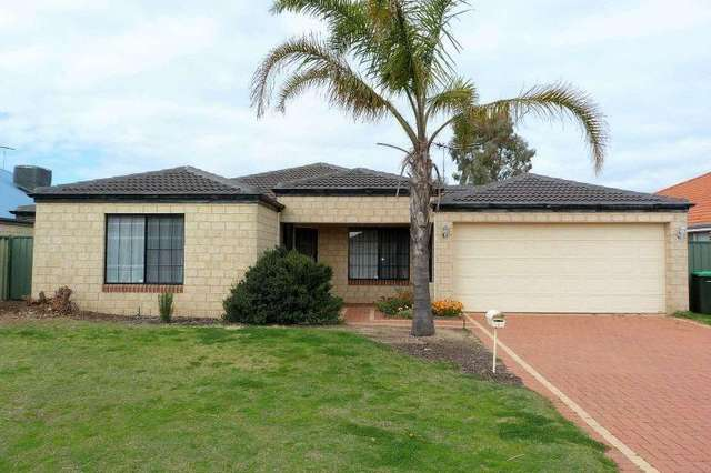 10 Cologne Gardens, Port Kennedy WA 6172