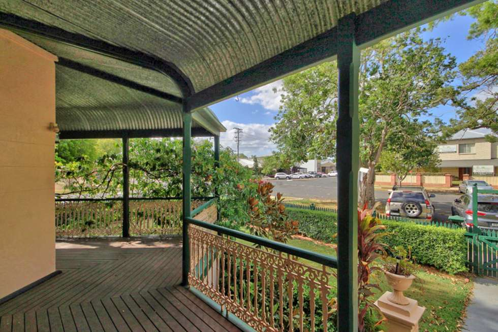 Third view of Homely house listing, 95 Victoria Street, Grafton NSW 2460