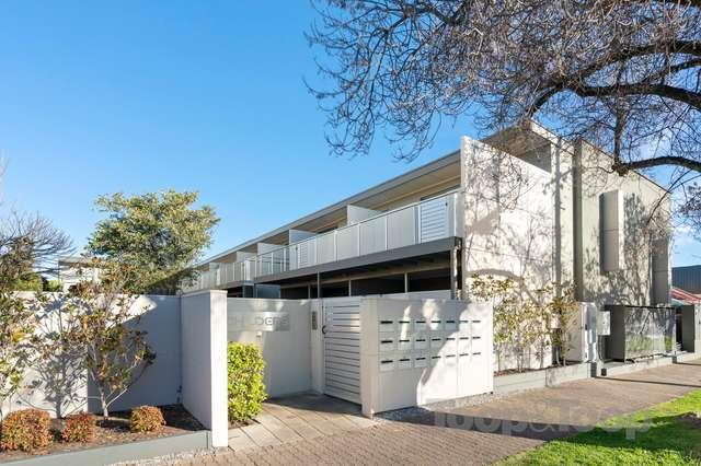 7/61 Childers Street, North Adelaide SA 5006