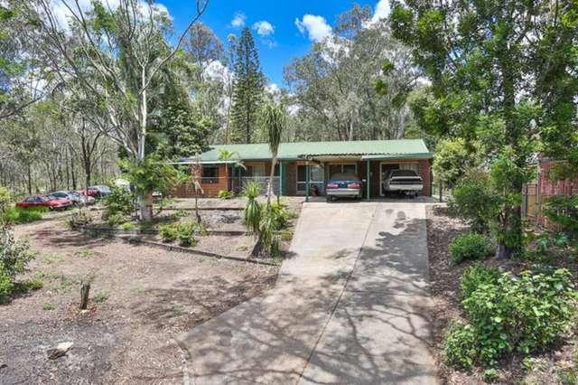 349 Jones Road, Bellbird Park QLD 4300