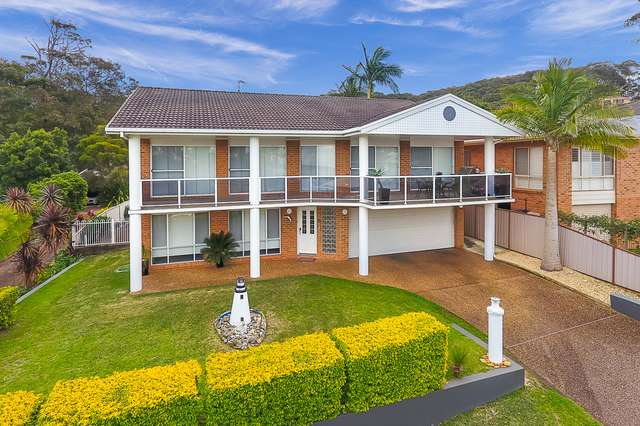 25 Imperial Close, Floraville NSW 2280