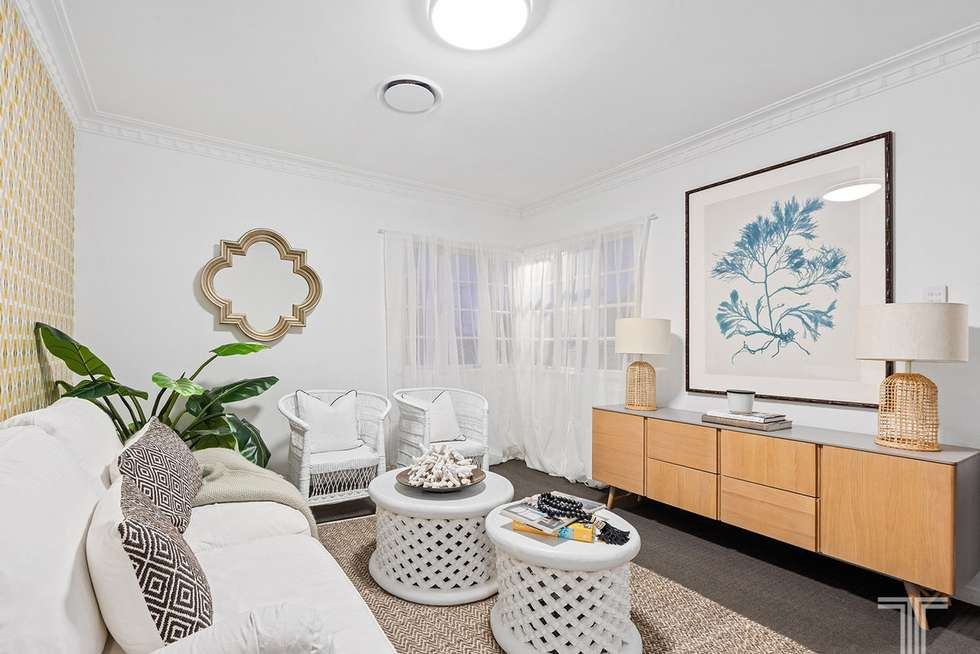 Third view of Homely house listing, 53 Buzacott Street, Carina Heights QLD 4152