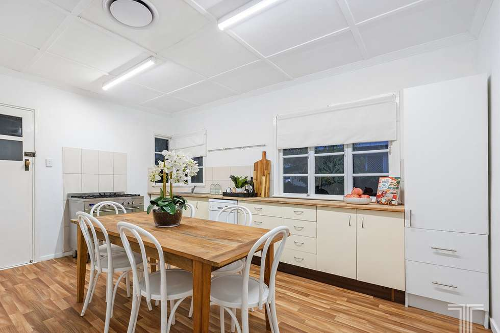 Fourth view of Homely house listing, 53 Buzacott Street, Carina Heights QLD 4152