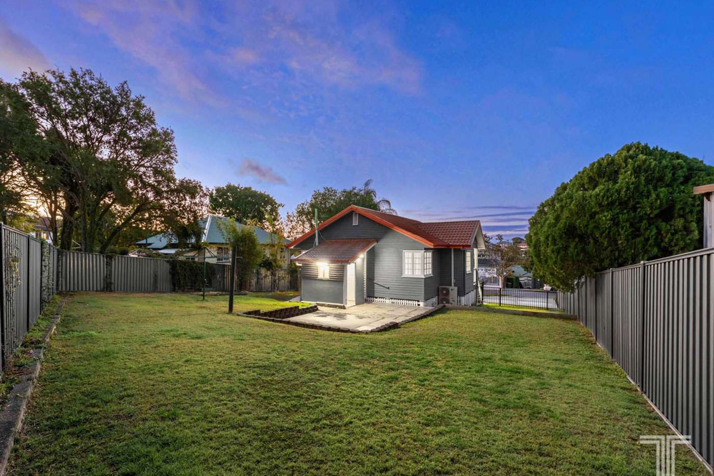 Fifth view of Homely house listing, 53 Buzacott Street, Carina Heights QLD 4152
