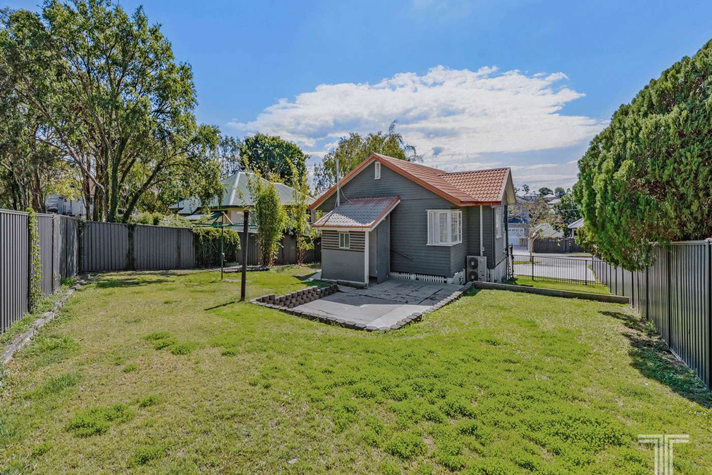 Sixth view of Homely house listing, 53 Buzacott Street, Carina Heights QLD 4152
