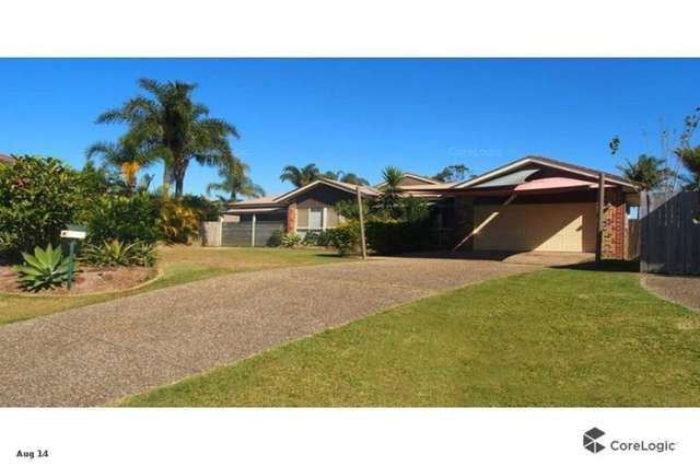18C/18 Suncrest Court, Parkwood QLD 4214