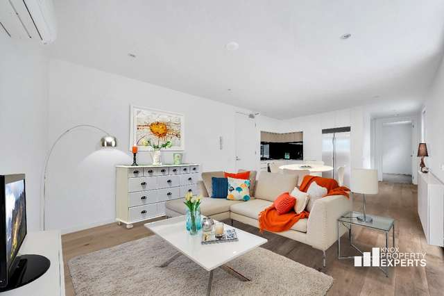 106/342 WhiteHorse Road, Balwyn VIC 3103