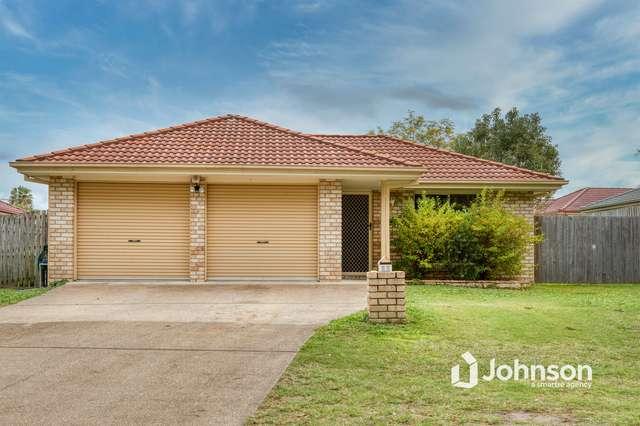11 Billabong Drive, Crestmead QLD 4132