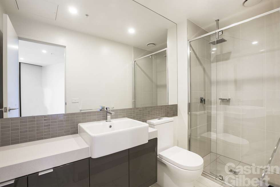 Fourth view of Homely apartment listing, 1804/33 Clarke Street, Southbank VIC 3006