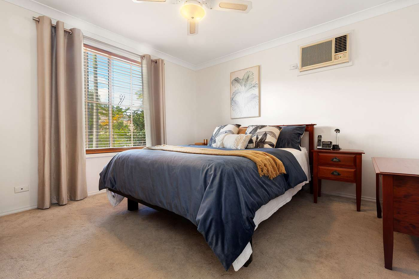 Sixth view of Homely house listing, 45 Spinnaker Ridge Way, Belmont NSW 2280