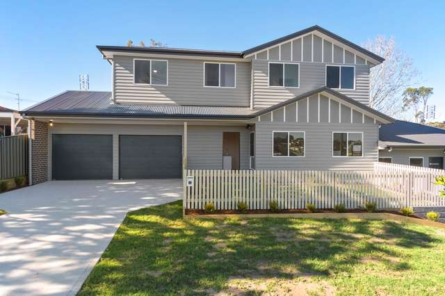 4 Prince Street, Belmont North NSW 2280