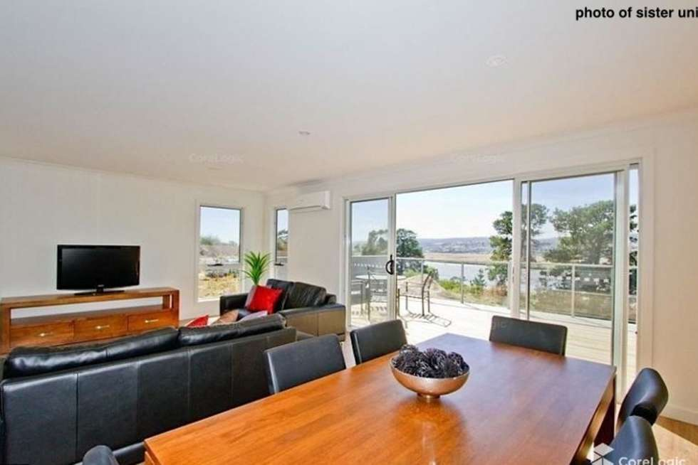 Fourth view of Homely semiDetached listing, 5/73 Foch Street, Mowbray TAS 7248