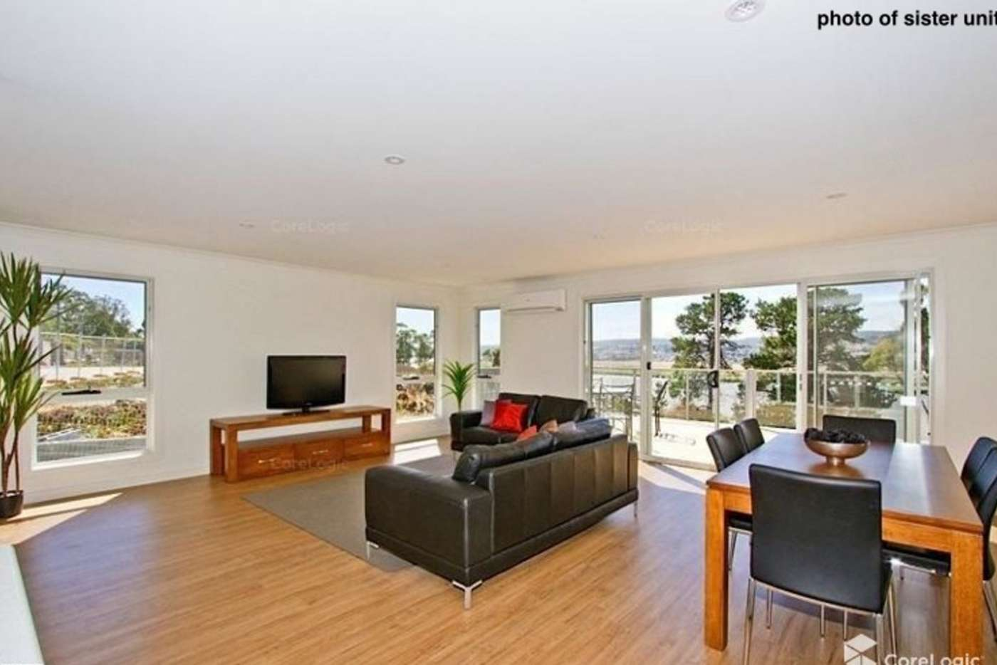 Fifth view of Homely semiDetached listing, 5/73 Foch Street, Mowbray TAS 7248