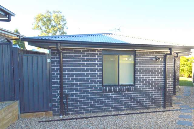 19A Hewison Avenue, Green Valley NSW 2168
