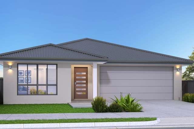 9 Antonio Drive, Mareeba QLD 4880