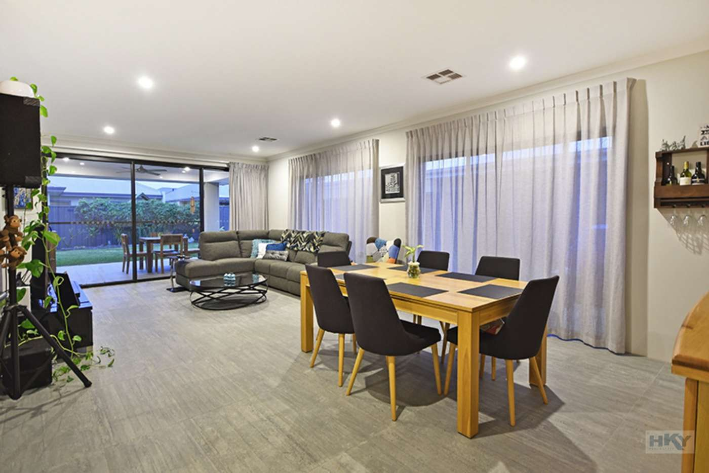 Sixth view of Homely house listing, 5 Kerruish Road, Caversham WA 6055