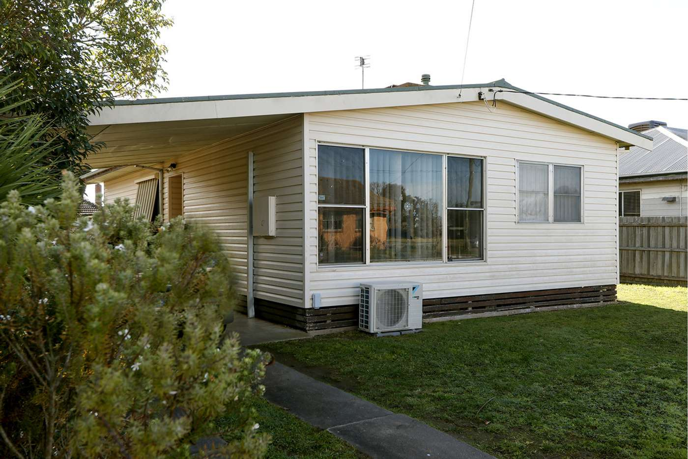 Main view of Homely house listing, 23 Overend Crescent, Sale VIC 3850