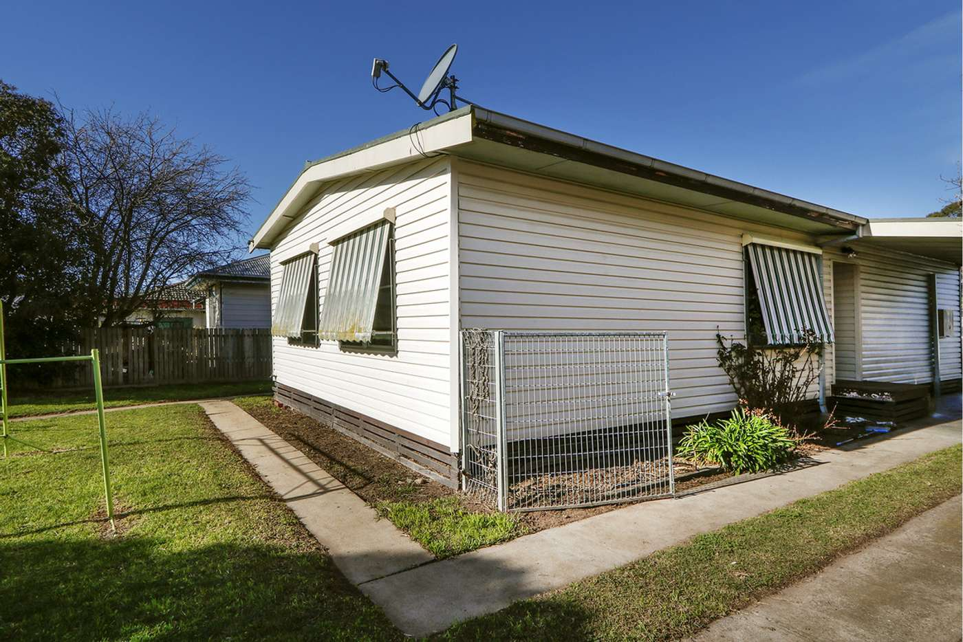 Fifth view of Homely house listing, 23 Overend Crescent, Sale VIC 3850