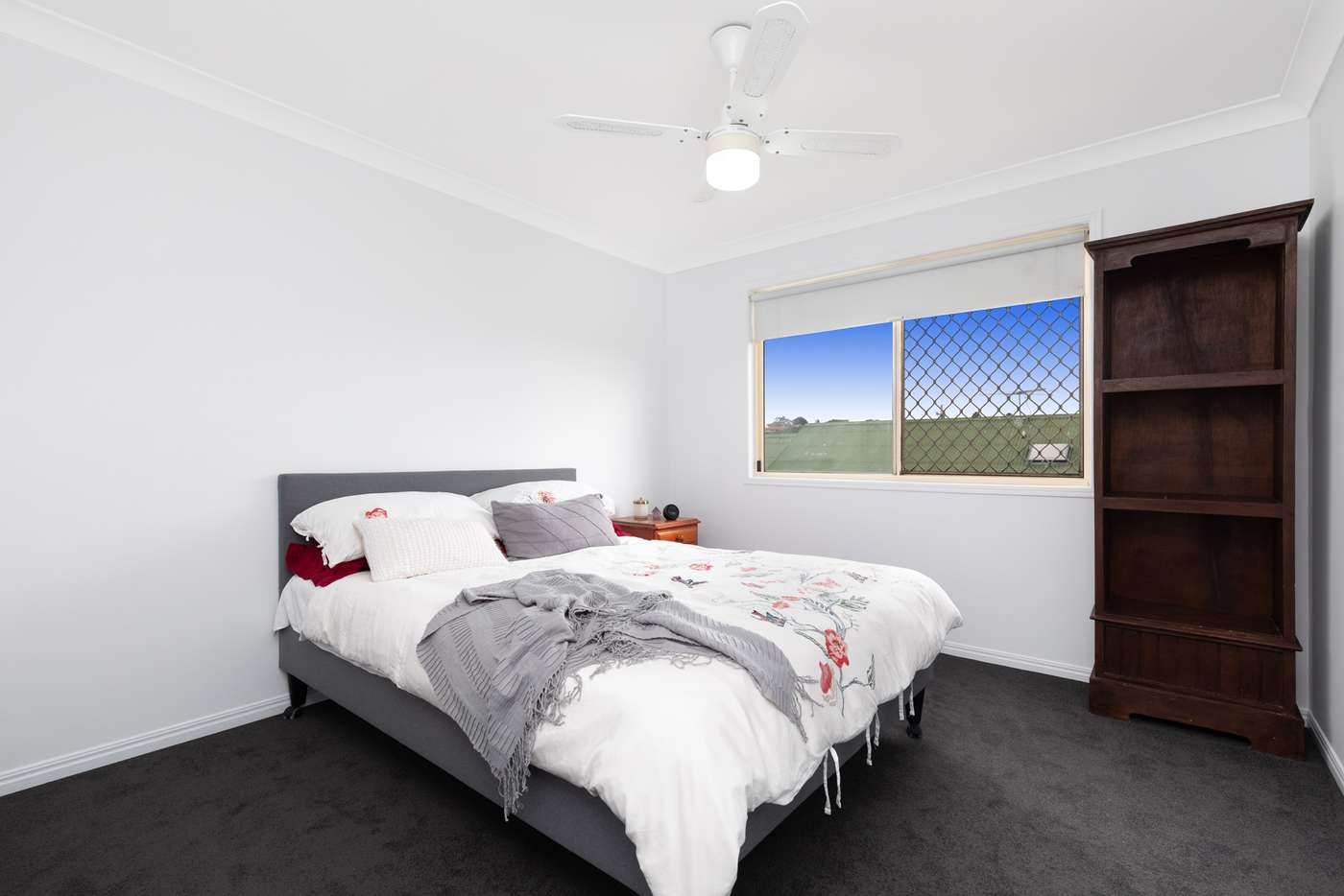 Fifth view of Homely townhouse listing, 1/32 Bindaree Street, Greenslopes QLD 4120