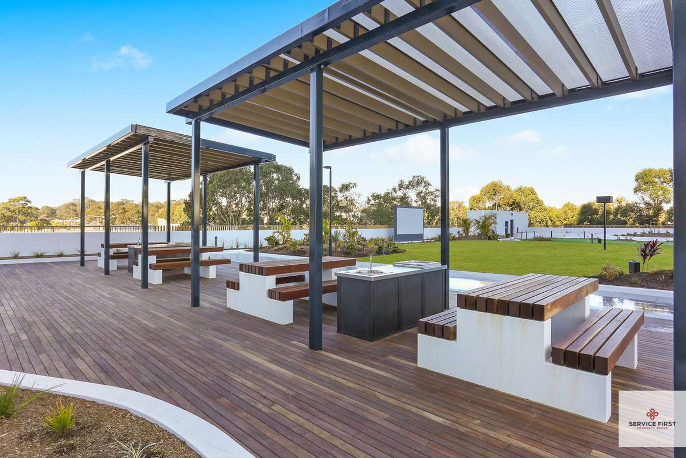 Sixth view of Homely apartment listing, 1609/11-13 Solent Circuit, Norwest NSW 2153