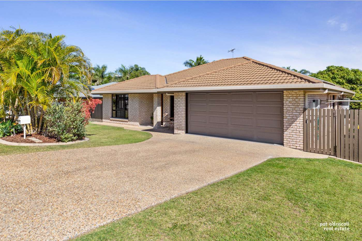 Main view of Homely house listing, 6 Cycad Court, Norman Gardens QLD 4701