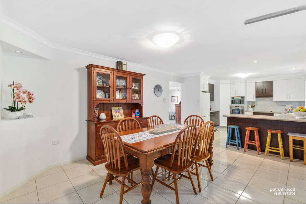 Fourth view of Homely house listing, 6 Cycad Court, Norman Gardens QLD 4701